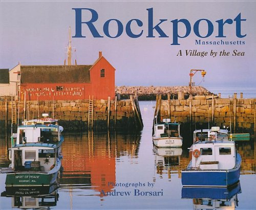 rockport-massachusetts-a-village-by-the-sea