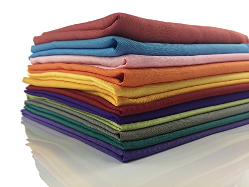 wishstar-pure-100-polyester-dinner-napkins-multicolor-12pack-20x20-inch-oversized