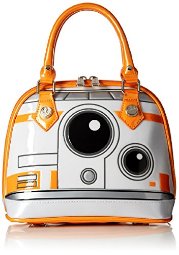 loungefly-star-wars-bb8-dome-bag-top-handle-bag-multi-one-size