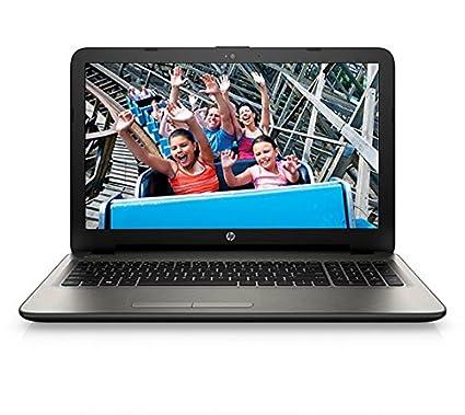 HP-15-ac047TU-(M9V07PA)-Laptop