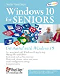 Windows 10 for Seniors: Get Started w...