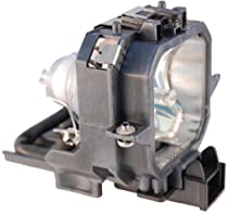 EPSON ELPLP27 OEM PROJECTOR LAMP EQUIVALENT WITH HOUSING