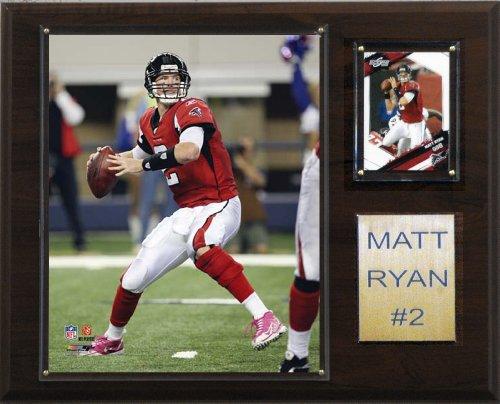 Matt Ryan Falcons