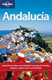 Andalucia (Regional Travel Guide)