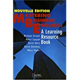 Mastering business in english : A learning resource book (1CD audio)par Michael Bryant
