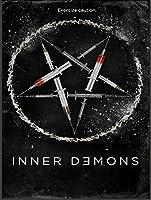 Inner Demons [HD]