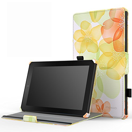 moko-fire-7-2015-case-slim-fit-multi-angle-folio-cover-for-amazon-fire-7-inch-display-tablet-5th-gen