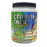 Boyd Enterprises ABE16743 Chemipure Elite for Aquarium, 11.74-Ounce