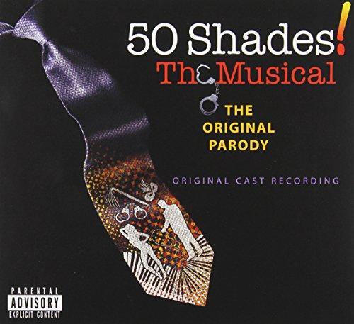 50-shades-musical