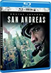 San Andreas [Blu-ray + Copie digitale]