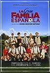 La Gran Familia Espa�ola [DVD]