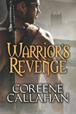 Warrior's Revenge (Kindle Serial)