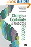 Change And Continuity In The 2012 And...