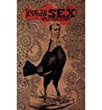 [ HOW TO AVOID SEX ] By Revert, Matthew ( Author) 2012 [ Paperback ]