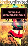 Stolen Generations: Survivors of the...