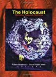 The Holocaust: Memories, Research, Reference (0789003791) by Katz, Linda S