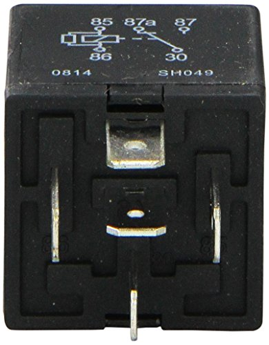 Standard Motor Products RY116 Relay (Ford Relay compare prices)