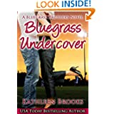 Bluegrass Undercover Brothers ebook