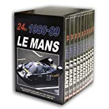 The Le Mans Collection 1980-1989 [DVD]by The Le Mans Collection