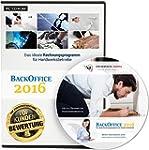 BackOffice 2016 Professional (Lizenzd...