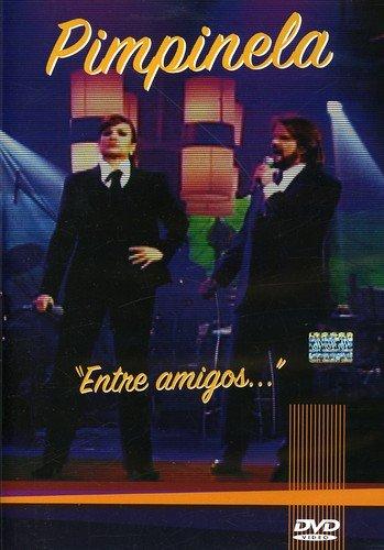 Pimpinela - Personalidad 20 Ixitos - Zortam Music