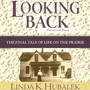 Looking Back Audiobook