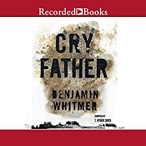Cry Father Audiobook
