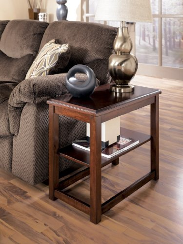 Cheap Lance Chair Side End Table (T566-7)