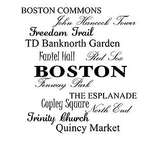 td banknorth garden faniel hall red sox fenway park the esplanade