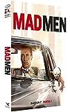 Mad Men - Saison 7, Partie 2