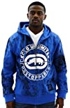 Ecko Unltd. MMA Unstoppable Mens Hoodie Sweatshirt
