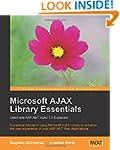 Microsoft AJAX Library Essentials: Cl...