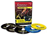 Spinervals Strength Builder DVD 5-Pack