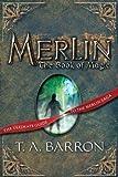 Merlin: The Book of Magic, Book 12