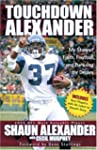 Touchdown Alexander: My Story of Fait...
