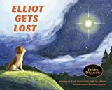 img - for Pete's Dragon: Elliot Gets Lost book / textbook / text book