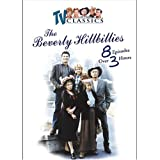 Beverly Hillbillies V.1, The (2002)