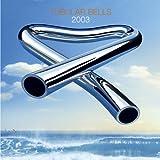The Sailor's Hornpipe 2003