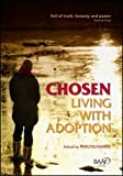 Perlita Harris Chosen: Living with adoption