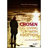 Chosen: Living with adoptionby Perlita Harris