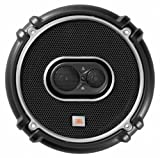 51TLgJsxkxL. SL160  JBL GTO638 6.5 Inch 3 Way Speakers (Pair)