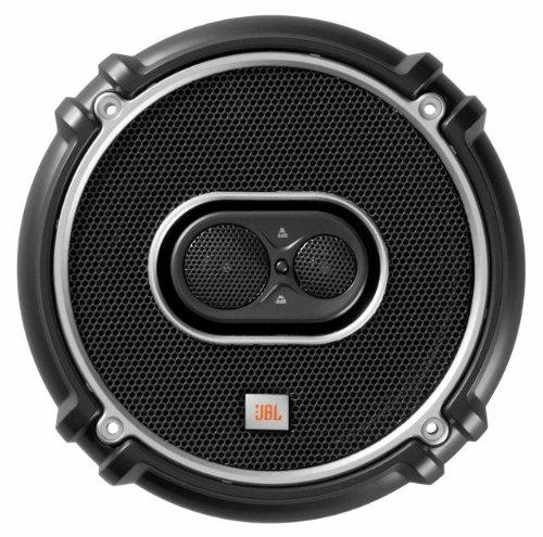 JBL GTO638 6.5-Inch 3-Way Speakers