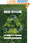 Urban Recycling and the Search for Su...