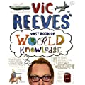 Vic Reeves' Vast Book of World Knowledge