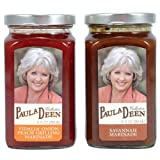 Paula Deen Collection (Set of Marinades)