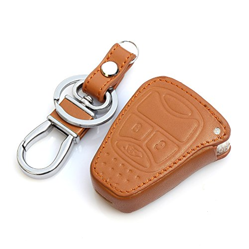 leather-car-remote-key-cover-fit-jeep-wrangler-jeep-compass-liberty-patriot-commander-grand-cherokee