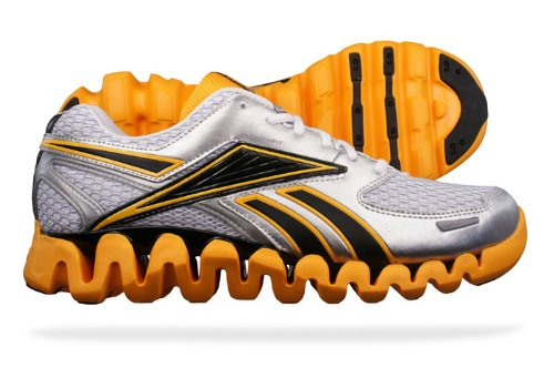 Reebok Premier Zigblaze ST Running Shoes