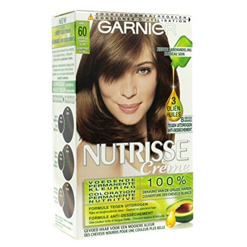 garnier-coloration-nutrisse-creme-60-blond-fonce-naturel