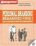Personal branding démarquez vous