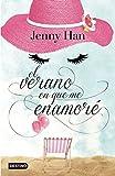 El verano que me enamoré (Spanish Edition)